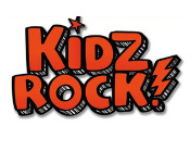 Kidzrock Camp Ages 4-7