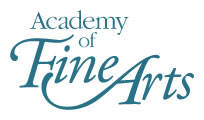The Academy of Fine Arts
